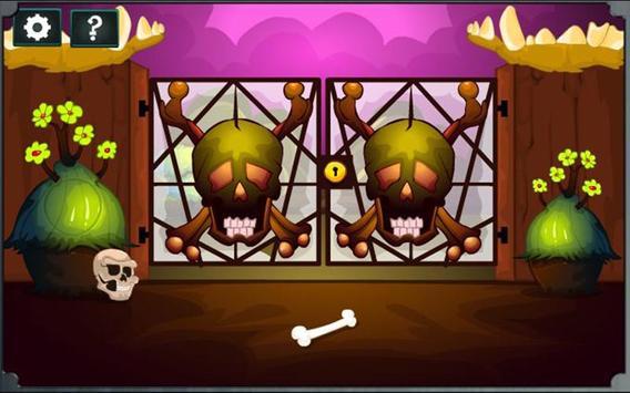 Escape Games Day-839 screenshot 17