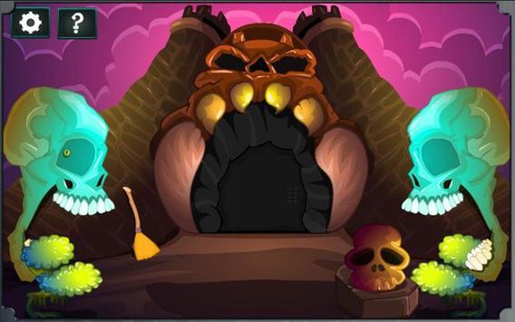 Escape Games Day-839 screenshot 1