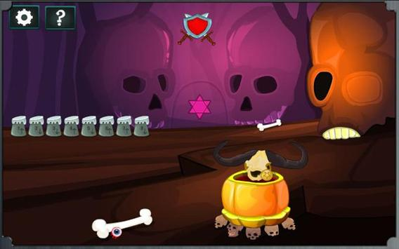Escape Games Day-839 screenshot 2