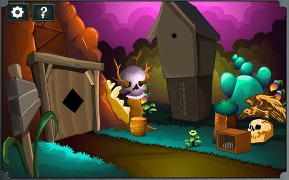 Escape Games Day-839 screenshot 3