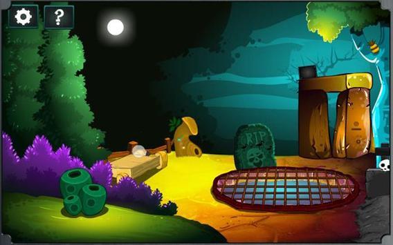 Escape Games Day-840 screenshot 5
