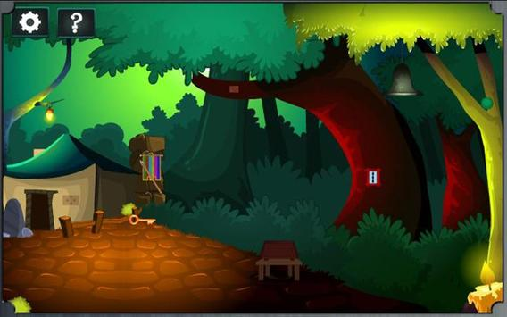 Escape Games Day-840 screenshot 9