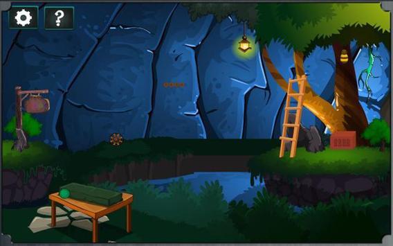 Escape Games Day-840 screenshot 1