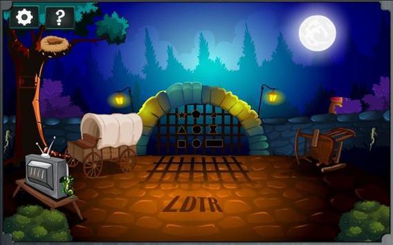 Escape Games Day-840 screenshot 2