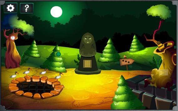 Escape Games Day-840 screenshot 3