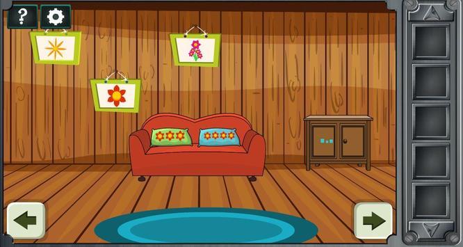 Escape Games Grandmas Room 2 apk screenshot