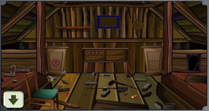 Escape Games - The Luke apk screenshot