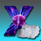 moX Vorsicht Salzig! icon