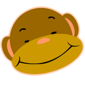 Monkey Music icon