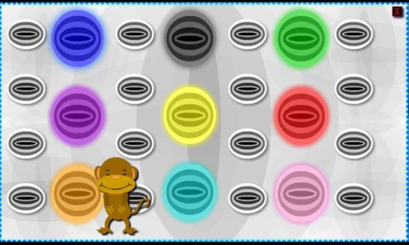 Monkey Music screenshot 3