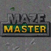 MazeMaster icon
