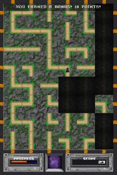 MazeMaster apk screenshot