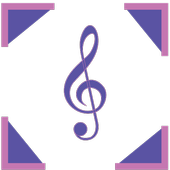 Guess Notes icon