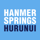 Hanmer Springs Hurunui Guide icon