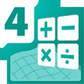 ФГОС. Математика 4 класс icon