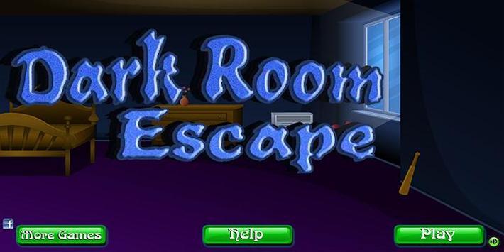 Escape Game L02 - Dark Room apk screenshot