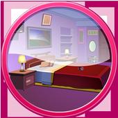 EscapeGame L22 - Vintage Room icon