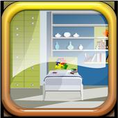 Puzzle Room Escape icon