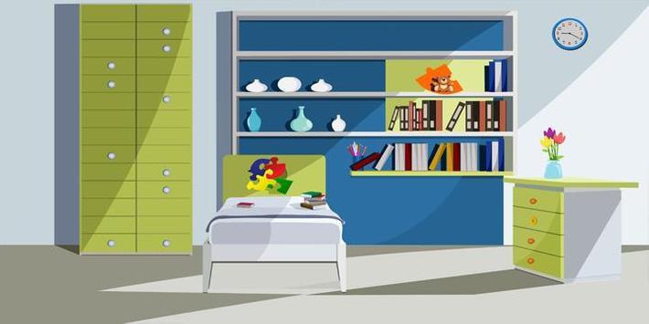 Puzzle Room Escape screenshot 3