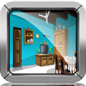 Play Room Escape icon