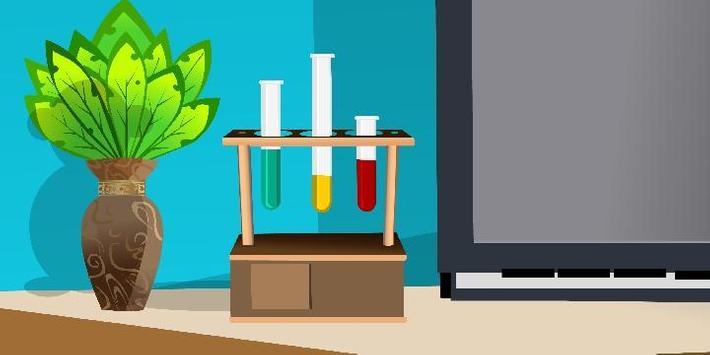 Play Room Escape screenshot 4