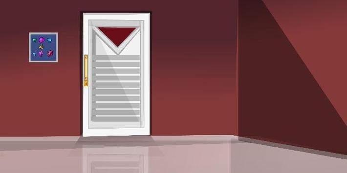 Play Room Escape screenshot 5