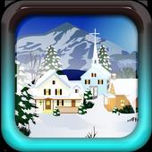 Christmas Escape 23 icon