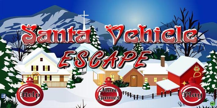 Christmas Escape 23 apk screenshot