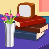 SunnyHouseEscape icon