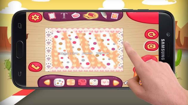 Drawing games and coloring new games for clever screenshot 6