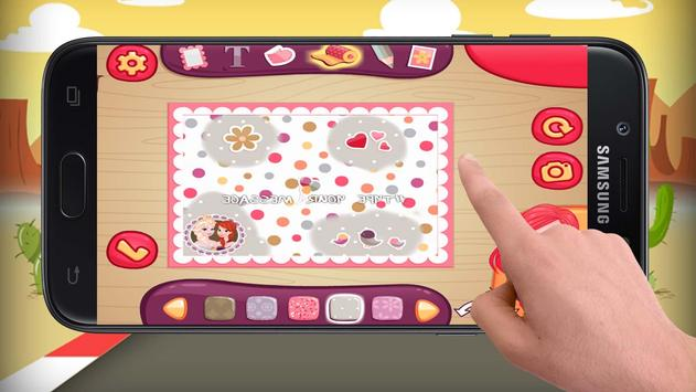 Drawing games and coloring new games for clever screenshot 7