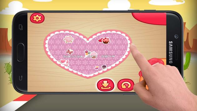 Drawing games and coloring new games for clever screenshot 8