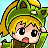 Asgard SkillMaster Action Game icon