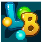 Learnin' Bubbles icon