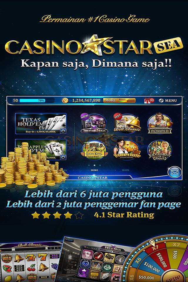 caesars windsor casino hotel Online