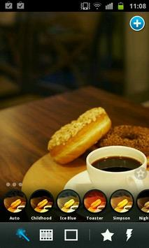 Pix: Pixel Mixer apk screenshot