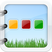eazyCMS Mobile Website Editor icon