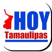 HOYTamaulipas icon