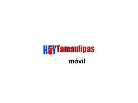 HOYTamaulipas screenshot 5