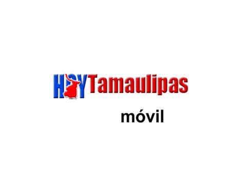 HOYTamaulipas screenshot 6