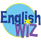 English Wiz icon