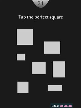 Genius Quiz screenshot 4