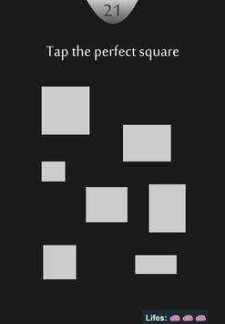 Genius Quiz screenshot 7