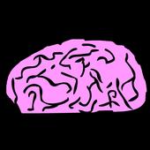 Gênio Quiz – Jogo de Perguntas e Respostas icon