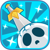Kingdom Knight icon