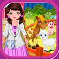 Farm Baby Doctor