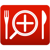 FoodSQCare icon