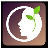 NeuroNation icon