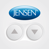 Adjustable Sleep icon