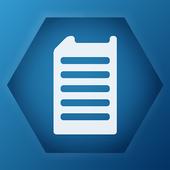 APA6 icon